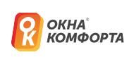 Фирма Окна Комфорта