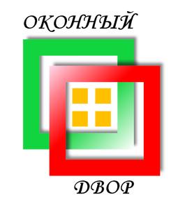 Фирма Оконный двор
