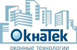 Фирма ОкнаТек