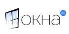 Фирма Окна 2.0