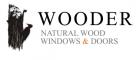 Фирма Wooder (Вудер)
