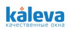 Фирма Калева (kaleva)