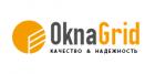 Фирма Оkna Grid